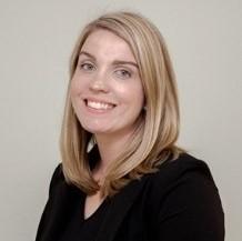 Ashley Thomas, FNP Nature Coast Health Care Crystal River