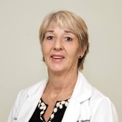 Janet Slawinski, ANP Nature Coast Health Care Crystal River