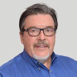 Joseph McNerney, DO Nature Coast Health Care Crystal River