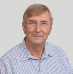 Dennis Montfort, FNP Nature Coast Health Care Crystal River
